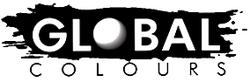 global body art logo